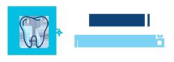 Logo Dental Nicolaica